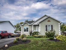 Maison à vendre à Masson-Angers (Gatineau), Outaouais, 136, Rue  Laurette-Routhier, 24193622 - Centris