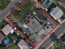 Lot for sale in Brossard, Montérégie, 5945, Avenue  Auteuil, 28047463 - Centris