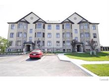 Condo for sale in Aylmer (Gatineau), Outaouais, 125, Rue d'Augusta, apt. 8, 26212553 - Centris