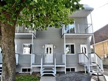 Triplex for sale in Lachine (Montréal), Montréal (Island), 512 - 516, 16e Avenue, 24311218 - Centris