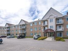 Condo à vendre à Beauport (Québec), Capitale-Nationale, 3455, Rue  Clemenceau, app. 219, 27038419 - Centris