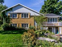Maison à vendre à Sainte-Foy/Sillery/Cap-Rouge (Québec), Capitale-Nationale, 840, Rue  Pontbriand, 10655289 - Centris