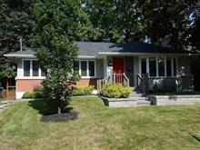 House for sale in Rosemère, Laurentides, 197, Rue  Fairway, 22706359 - Centris