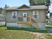 House for sale in Pointe-Calumet, Laurentides, 211, 60e Avenue, 26445030 - Centris