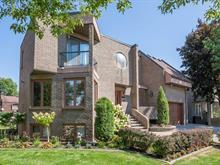 House for sale in Dollard-Des Ormeaux, Montréal (Island), 1237, Rue  Tecumseh, 24563073 - Centris