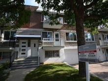 Duplex for sale in Mercier/Hochelaga-Maisonneuve (Montréal), Montréal (Island), 2593 - 2595, Rue  Beauclerk, 24800645 - Centris