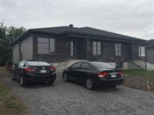 House for sale in Salaberry-de-Valleyfield, Montérégie, 914, Rue des Dahlias, 12775052 - Centris