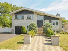 House for sale in Chomedey (Laval), Laval, 779, Avenue  D'Estrées, 26310228 - Centris