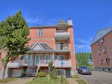 Condo for sale in Rivière-des-Prairies/Pointe-aux-Trembles (Montréal), Montréal (Island), 16119, Rue  Forsyth, 19123728 - Centris