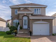 Maison à vendre à Auteuil (Laval), Laval, 433, Rue  Olivier-Chauveau, 14054418 - Centris