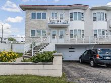 Duplex for sale in Chomedey (Laval), Laval, 783 - 785, Avenue  Drummond, 11313044 - Centris