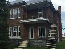 Triplex for sale in Champlain, Mauricie, 936A - 938, Rue  Notre-Dame, 23378516 - Centris