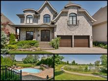 Maison à vendre à Fabreville (Laval), Laval, 3591, Rue des Abenakis, 19029509 - Centris