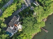 Maison à vendre à Saint-Charles-sur-Richelieu, Montérégie, 115, Chemin des Patriotes, 11203577 - Centris