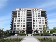 Condo à vendre à Chomedey (Laval), Laval, 3730, boulevard  Saint-Elzear Ouest, app. 302, 20376708 - Centris