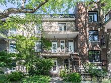 Condo à vendre à Le Plateau-Mont-Royal (Montréal), Montréal (Île), 4377, Avenue  De Lorimier, 12903779 - Centris