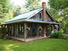 Maison à vendre à Brigham, Montérégie, 260, Chemin  Hallé Ouest, 27541253 - Centris