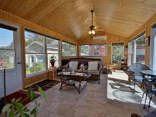 Maison à vendre à Cowansville, Montérégie, 152, Rue  Lauder, 14004543 - Centris