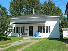 Maison à vendre à Jonquière (Saguenay), Saguenay/Lac-Saint-Jean, 3862, Rue  Saint-Germain, 18428628 - Centris