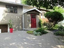 Maison à vendre à Beloeil, Montérégie, 661, Rue  Drummond, 21688802 - Centris