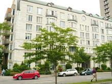 Condo à vendre à Ville-Marie (Montréal), Montréal (Île), 925, boulevard  René-Lévesque Est, app. 603, 20719882 - Centris