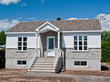 Maison à vendre à Pointe-Calumet, Laurentides, 48e Avenue, 25253427 - Centris