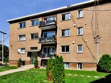 Condo / Appartement à louer à Montréal-Ouest, Montréal (Île), 30, Promenade  Sheraton, app. 1, 22088746 - Centris