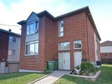 Maison de ville à vendre à Pierrefonds-Roxboro (Montréal), Montréal (Île), 13679, boulevard  Gouin Ouest, 24733341 - Centris