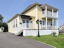 Duplex à vendre à Chicoutimi (Saguenay), Saguenay/Lac-Saint-Jean, 262 - 264, Avenue  Coulombe, 23811264 - Centris