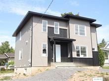 House for sale in Charlesbourg (Québec), Capitale-Nationale, 31, Rue de la Coudée, 16585486 - Centris
