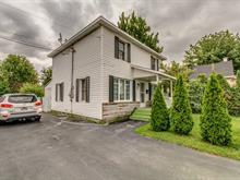 Maison à vendre à Sorel-Tracy, Montérégie, 3310, Route  Marie-Victorin, 13036309 - Centris