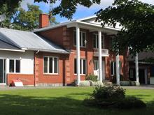 House for sale in Saint-Félix-de-Kingsey, Centre-du-Québec, 105A, Chemin  Kingsey Townline, 11953018 - Centris