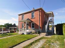 Duplex à vendre à Mont-Bellevue (Sherbrooke), Estrie, 1625 - 1627, Rue  Denault, 18572737 - Centris