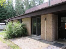Condo / Appartement à louer à Sainte-Agathe-des-Monts, Laurentides, 206, Rue  Desjardins, 24089262 - Centris