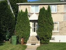 Maison à vendre à Lachine (Montréal), Montréal (Île), 24, 47e Avenue, 24882526 - Centris
