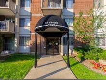 Condo / Apartment for rent in Greenfield Park (Longueuil), Montérégie, 1620, Avenue  Victoria, apt. PH1, 26657205 - Centris