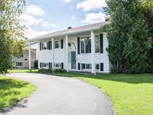 Maison à vendre à Saint-Hyacinthe, Montérégie, 17505, Avenue  Centrale, 19309812 - Centris