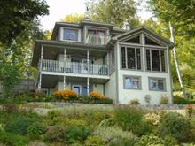 Maison à vendre à Piopolis, Estrie, 151, Chemin de la Pointe-aux-Bouleaux, 23103900 - Centris