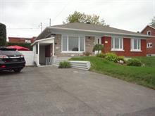 House for sale in Saint-Jean-sur-Richelieu, Montérégie, 836, Rue  Saint-Jacques, 25027539 - Centris