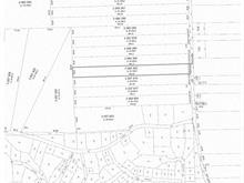 Lot for sale in Saint-Lin/Laurentides, Lanaudière, Rang  Double, 20481104 - Centris