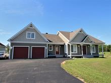 Maison à vendre à New Richmond, Gaspésie/Îles-de-la-Madeleine, 301, boulevard  Perron Ouest, 28007564 - Centris