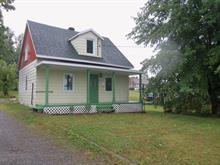 House for sale in Saint-Onésime-d'Ixworth, Bas-Saint-Laurent, 61, Chemin du Village, 27392467 - Centris