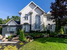 Maison à vendre à Saint-Augustin-de-Desmaures, Capitale-Nationale, 205, Rue  Alfred-DesRochers, 21082755 - Centris