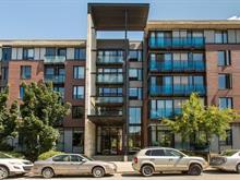 Condo for sale in Ville-Marie (Montréal), Montréal (Island), 1451, Rue  Parthenais, apt. 108, 28740432 - Centris