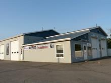 Bâtisse commerciale à vendre à Saint-Thomas, Lanaudière, 92, Route  158, 12006269 - Centris