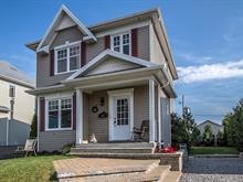 Maison à vendre à Beauport (Québec), Capitale-Nationale, 32, Rue  Maurice-Paquet, 16335829 - Centris