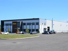 Commercial unit for rent in Les Chutes-de-la-Chaudière-Est (Lévis), Chaudière-Appalaches, 580, 2e Avenue, 12257791 - Centris
