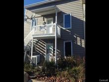 Duplex à vendre à Trois-Rivières, Mauricie, 798 - 800, Rue  Williams, 24567946 - Centris