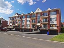 Condo / Apartment for rent in Gatineau (Gatineau), Outaouais, 45, Rue de Toulouse, apt. E, 24280406 - Centris