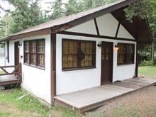 Maison à vendre à Chertsey, Lanaudière, 445, Avenue des Arpents-Verts, 13634941 - Centris